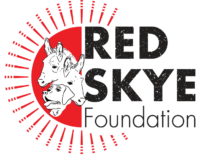 RED SKYE FOUNDATION