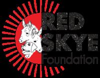 RED SKYE FOUNDATION